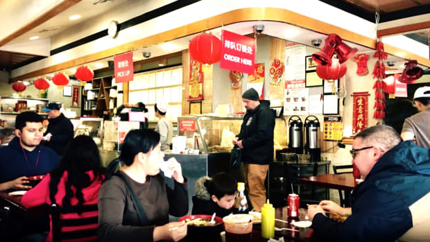 the-best-noodle-shop-in-queens-ny