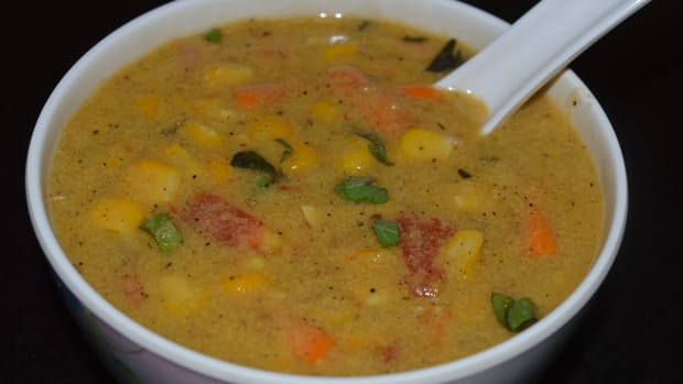 easy-recipes-how-to-make-creamy-corn-soup
