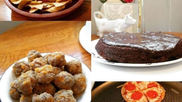 the-best-and-easiest-gluten-free-party-snacks