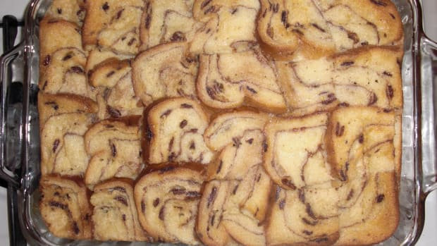my-bread-pudding-recipe