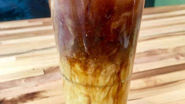 cold-brew-coffee-competition-in-nychester-street-fairsummer-in-nyc