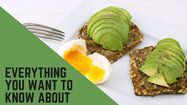 exploring-avocado-toast-history-and-how-to-make-it-better