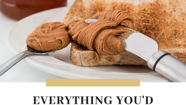 exploring-peanut-butter