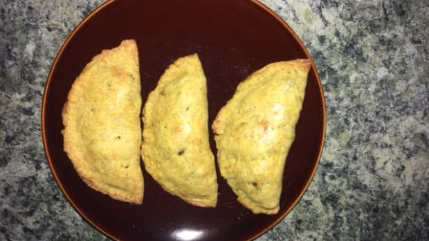 vegetarian-meat-jamaican-patties
