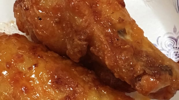 air-fryer-chicken-wings