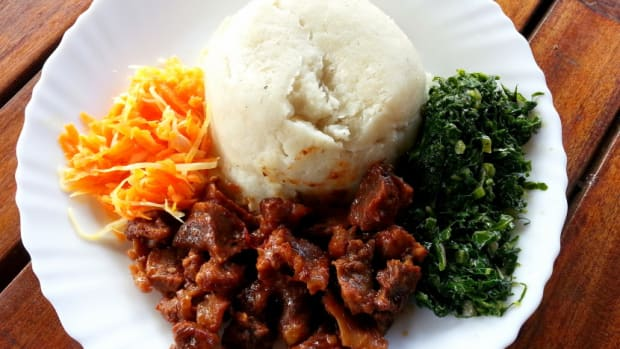 30-foods-you-should-eat-in-kenya