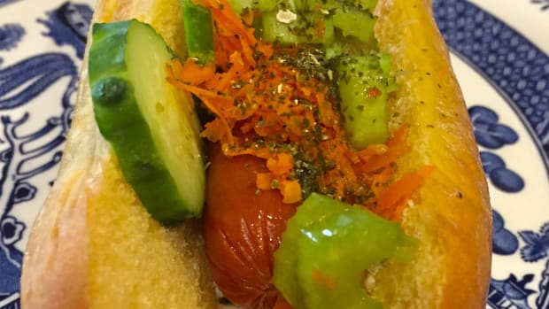 gourmet-hot-dog-sushi-dog