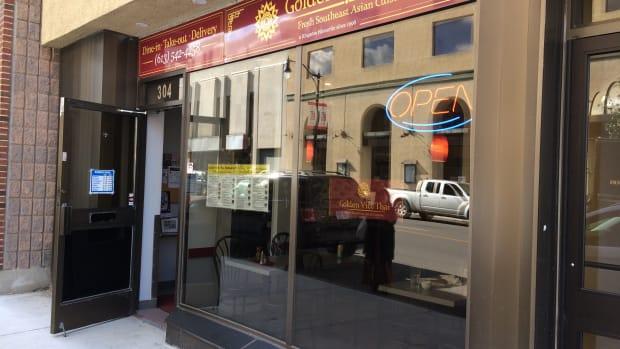 review-of-golden-viet-thai-restaurant-in-kingston-ontario