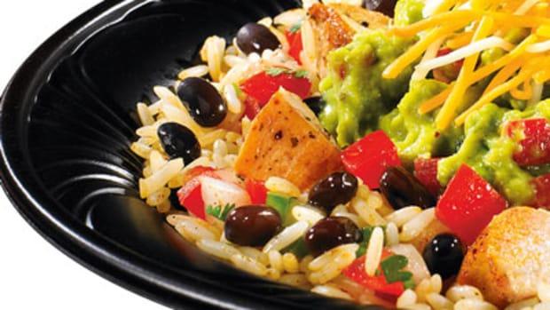 best-vegetarian-chain-restaurants-midwest-edition