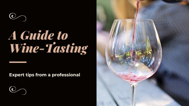 a-guide-to-tasting-wine