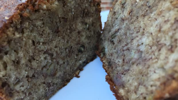 the-best-banana-bread-recipe-ever