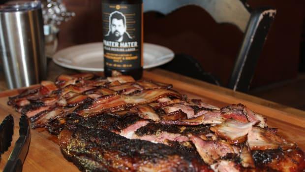 recipe-paleo-smoked-spare-ribs