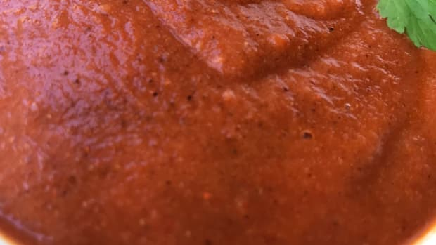 homemade-enchilada-sauce