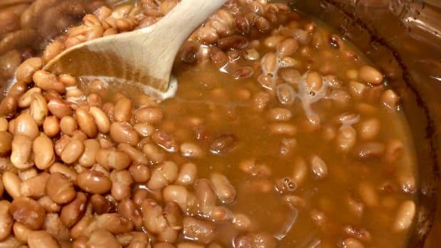 albuquerque-pinto-beans