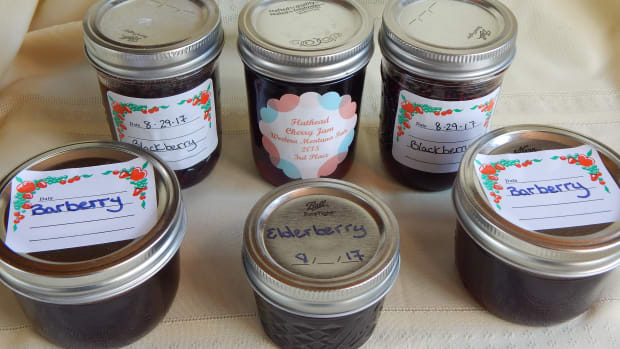 making-jams-and-jelly-without-commercial-pectin