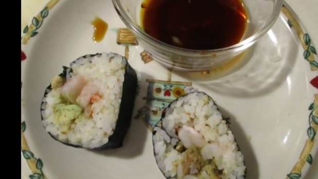 minnesota-cooking-sushi-rolls-making-from-scratch