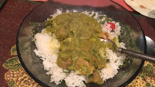 indian-lamb-and-mint-curry-recipe