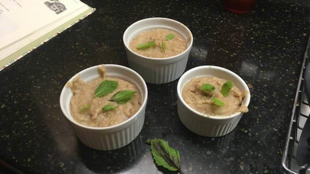 baque-walnut-pudding-recipe