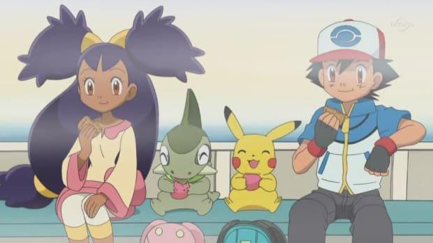 anime-review-pokemon-black-and-white-season-1