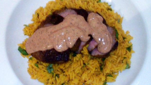 curried-ostrich-fillet-recipe
