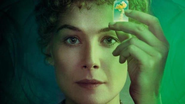 radioactive-movie-review