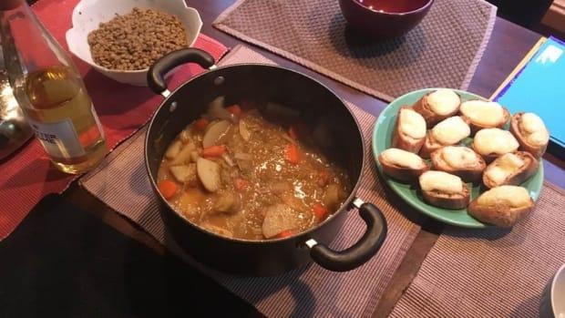 sweet-leek-and-potato-soup-recipe