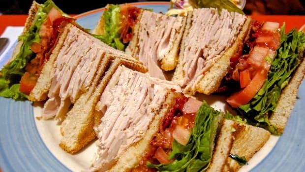 classic-club-sandwich-recipe