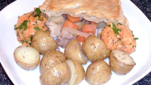 pheasant-breast-game-pie