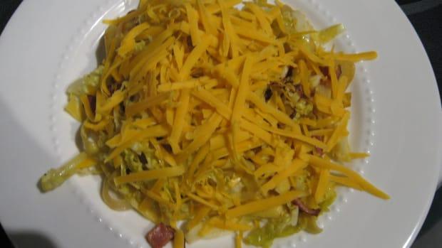 halushki-comfort-food