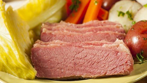 exploring-corned-beef