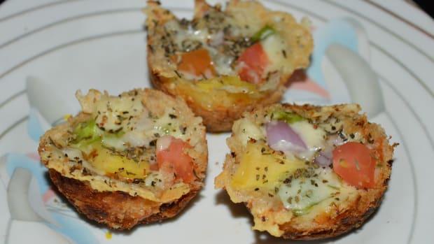 bread-pizza-cups-recipe