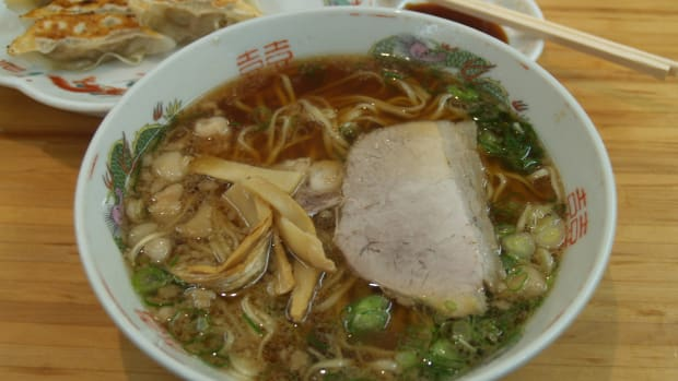 6-types-of-japanese-noodles