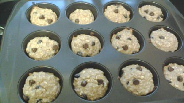 flour-less-muffins
