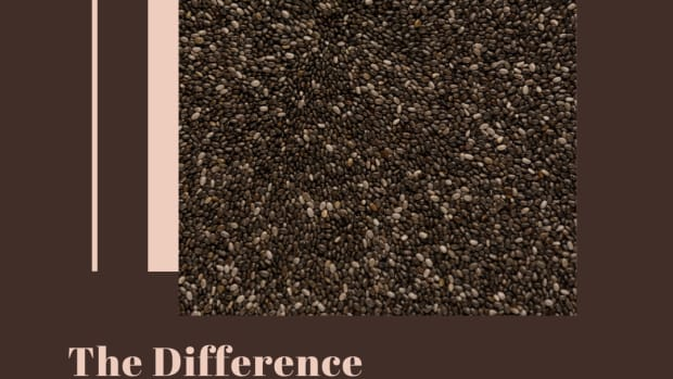 flax-vs-chia-comparing-the-super-seeds