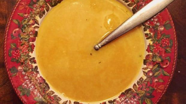 savory-creamy-butternut-squash-soup