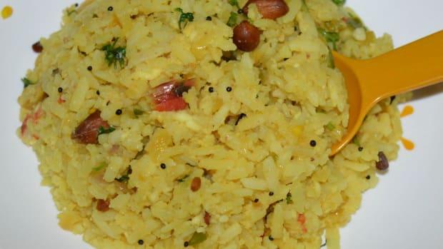 how-to-make-beaten-rice-upma-poha-upma