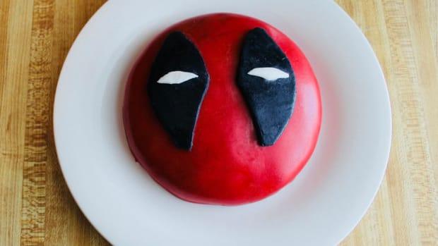 deadpool-devils-food-cake