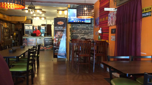 review-of-alibaba-kabab-in-kingston-ontario