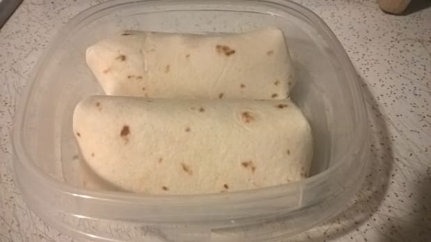 two-ways-to-make-a-cold-chicken-wrap