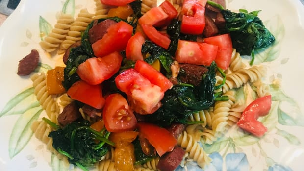easy-pasta-salad-entree