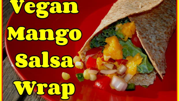 very-easy-vegan-mango-salsa-wrap-recipe
