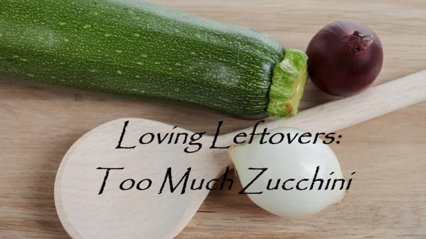 loving-leftovers-too-many-zucchini