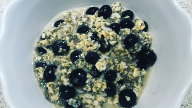 tropical-overnight-oats