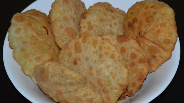 kids-lunch-box-recipes-how-to-make-potato-stuffed-poori