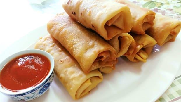 suji-spring-rolls-recipe-with-homemade-sheets-made-of-suji-or-semolina