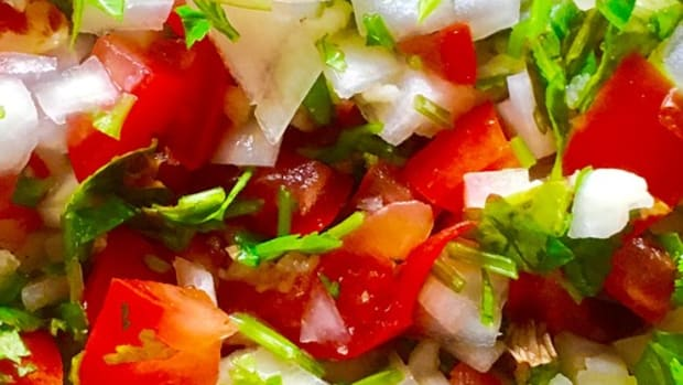 homemade-pico