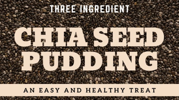 easy-chia-seed-pudding-recipe-get-the-benefits-of-chia-seeds-with-this-easy-recipe