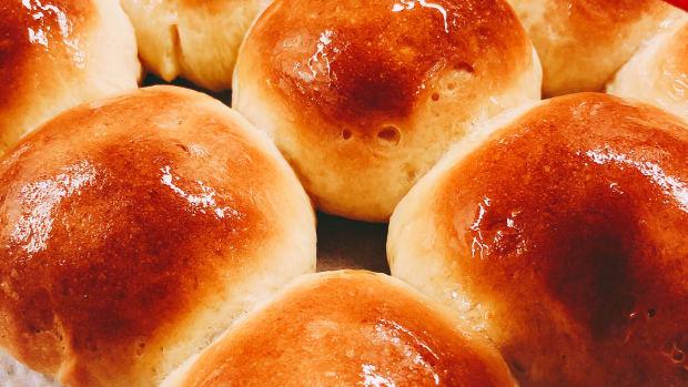 how-to-make-basic-dinner-rolls