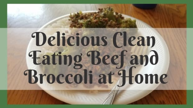 clean-eating-beef-and-broccoli