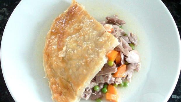 rabbit-and-squirrel-pie-recipe